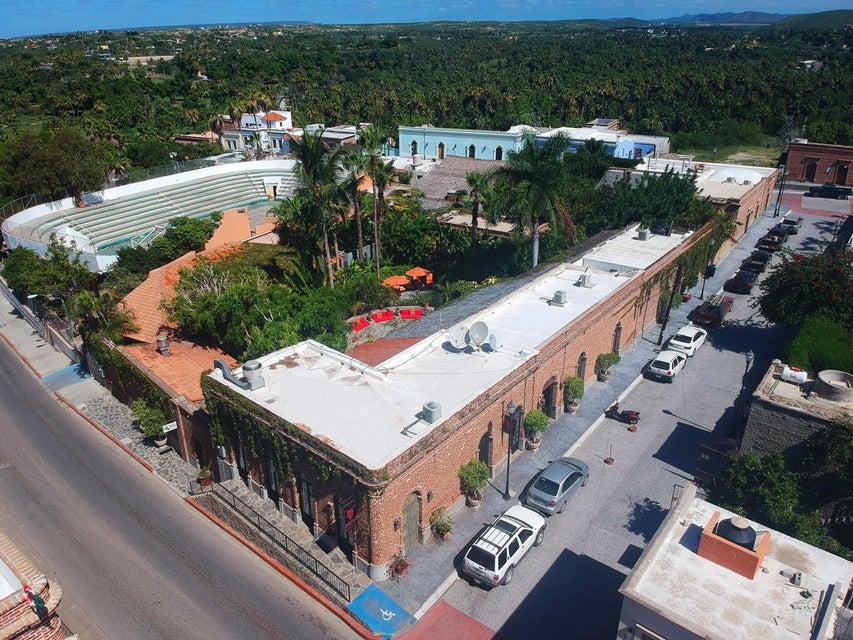 Todos Santos Historic Estates-3