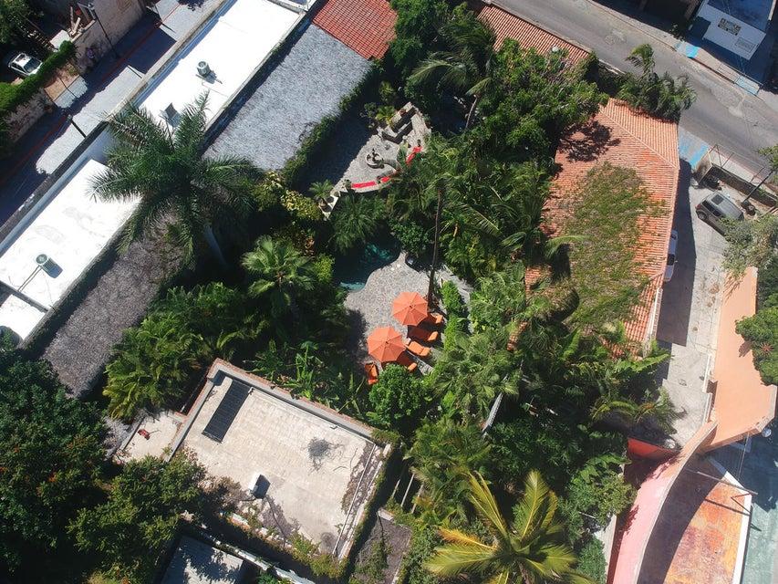 Todos Santos Historic Estates-35