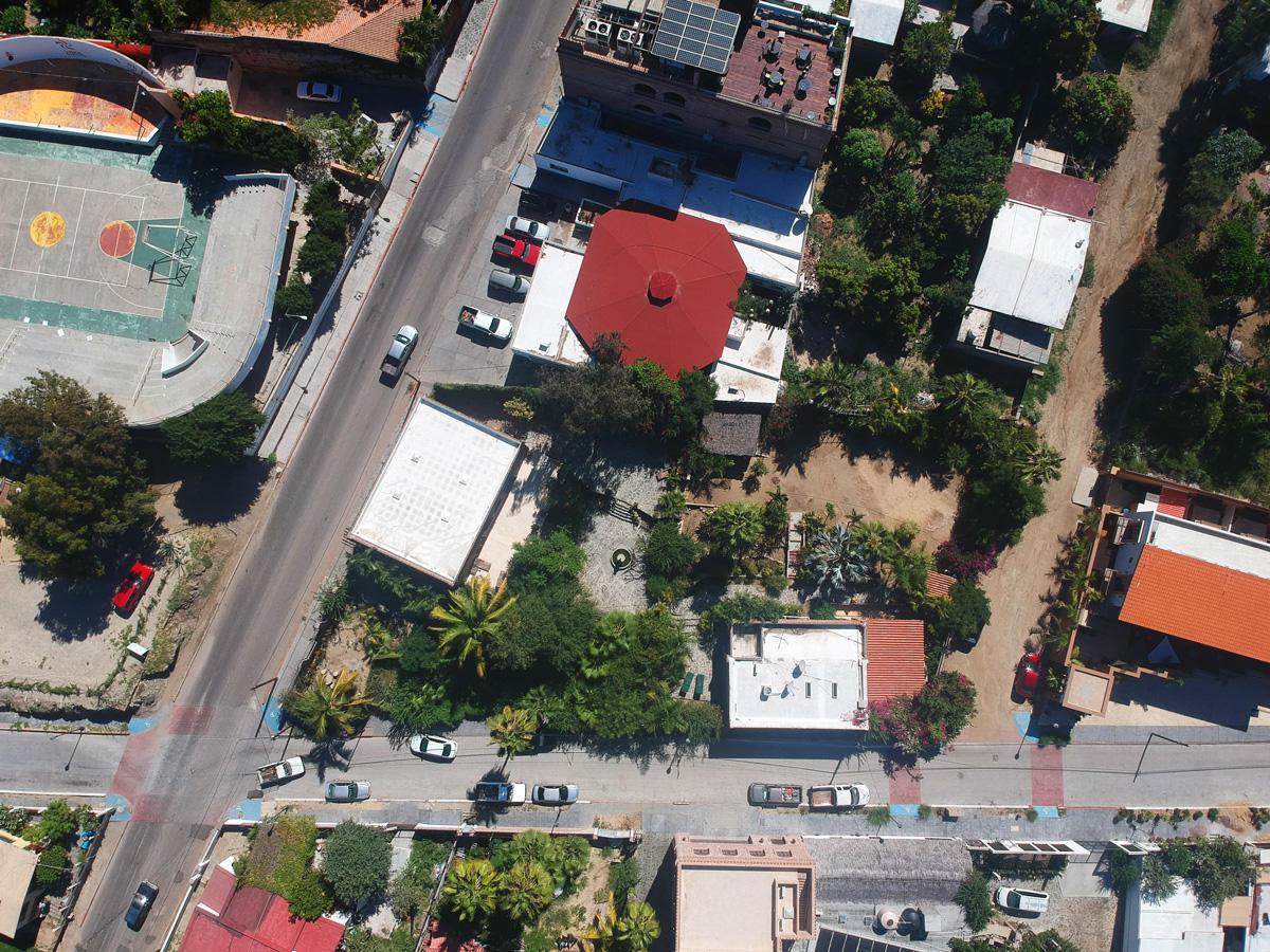 Todos Santos Historic Estates-60