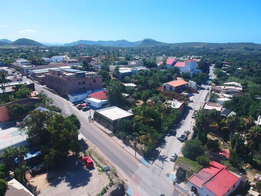 Todos Santos Historic Estates-40
