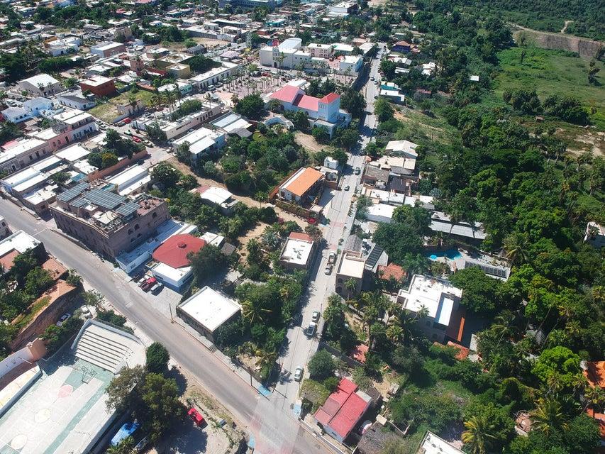 Todos Santos Historic Estates-72