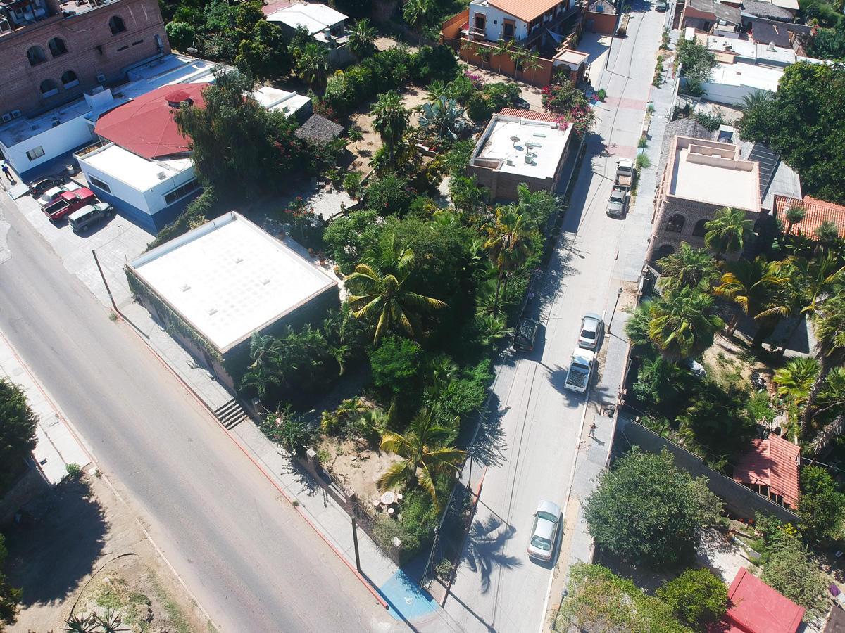 Todos Santos Historic Estates-41