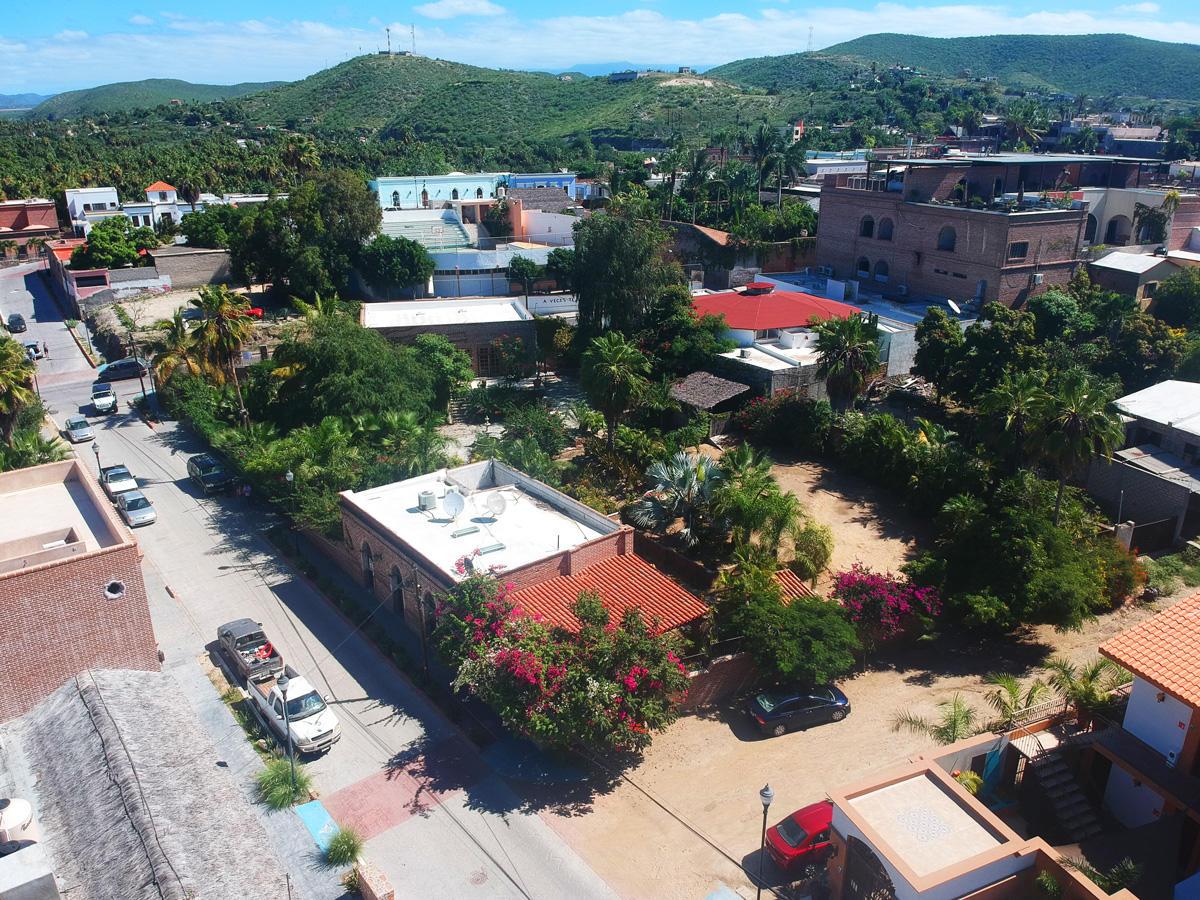 Todos Santos Historic Estates-65