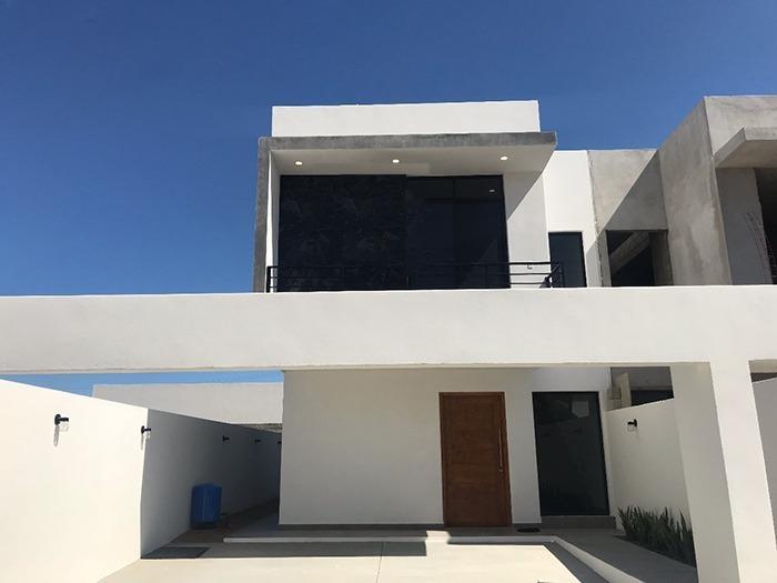 Casa Dos-1