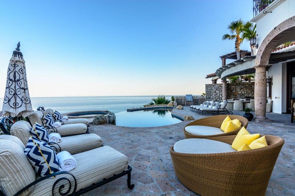 Casa Playa-11