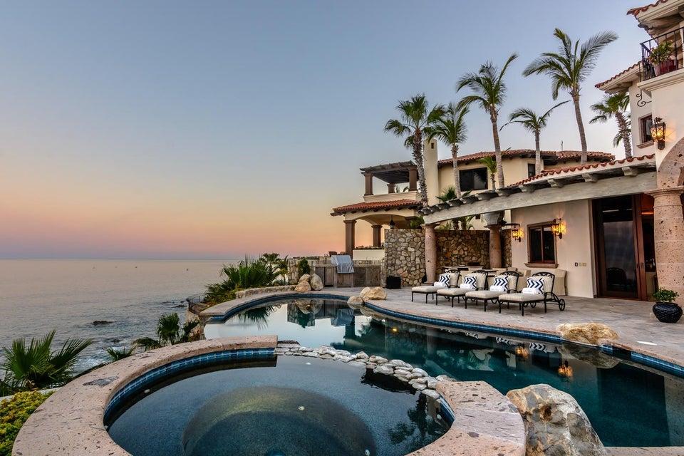 Casa Playa-35
