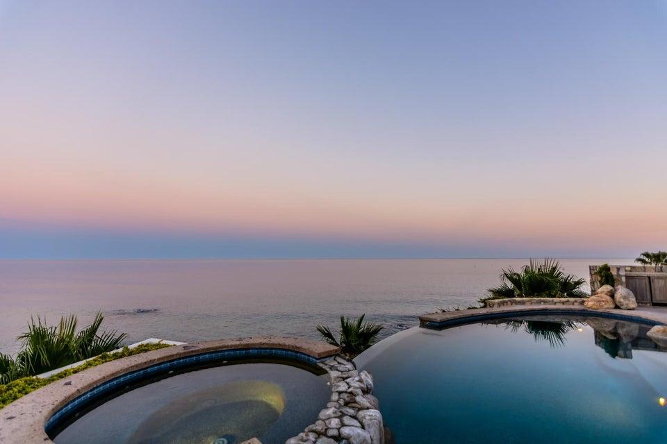 Casa Playa-39