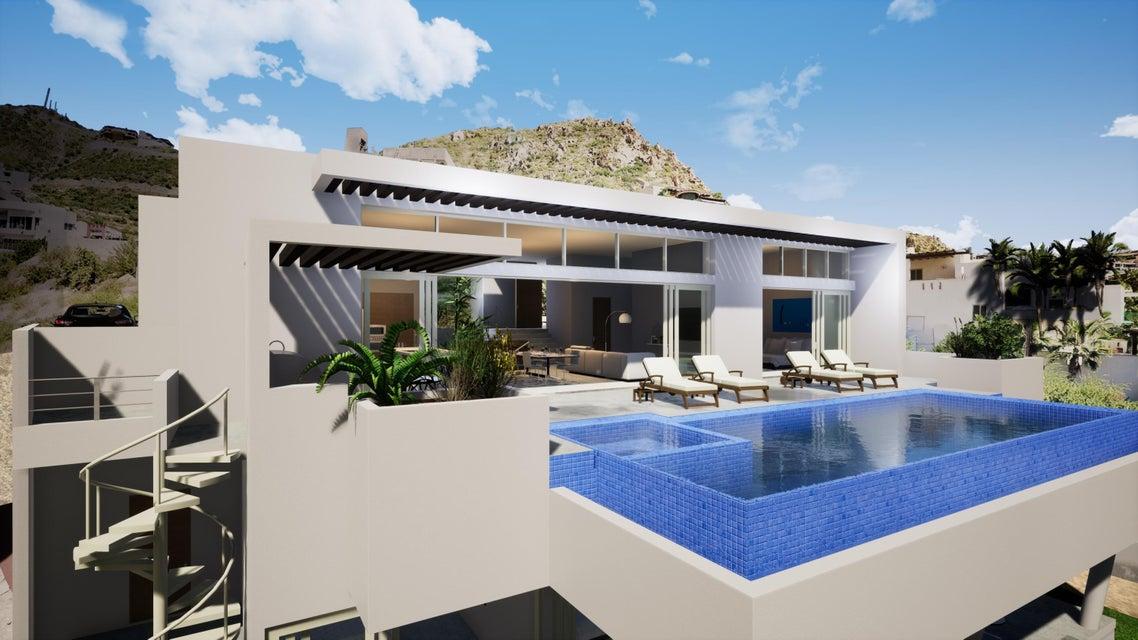 Villa Mia-1