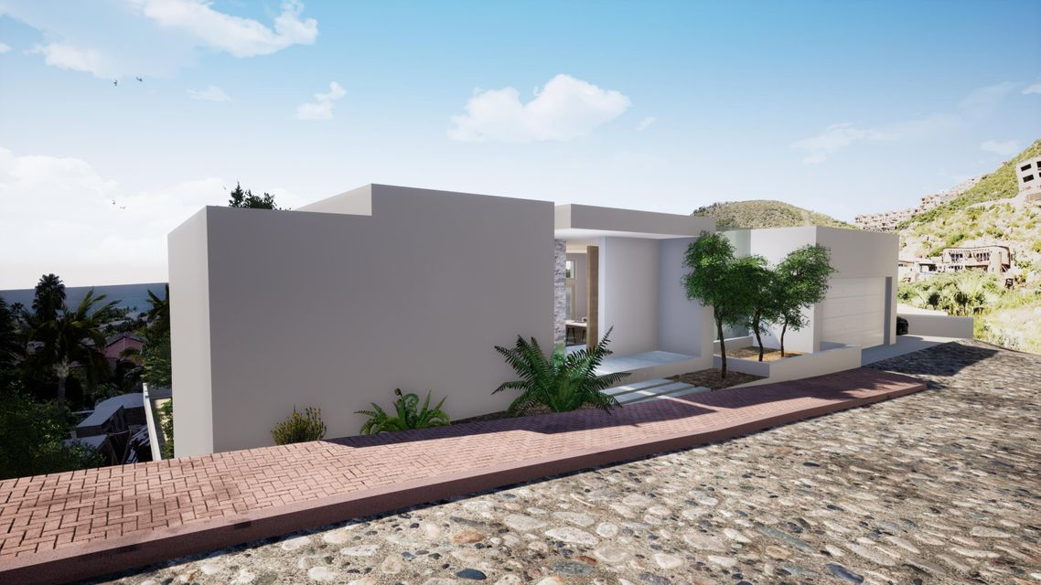 Villa Mia-20