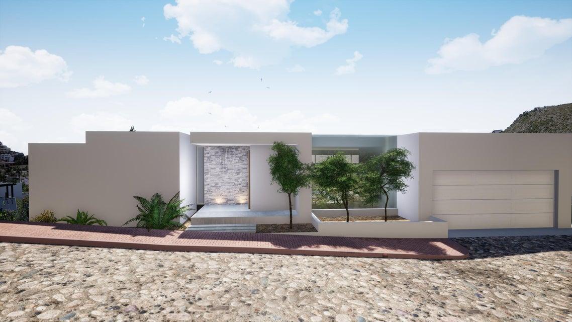 Villa Mia-18
