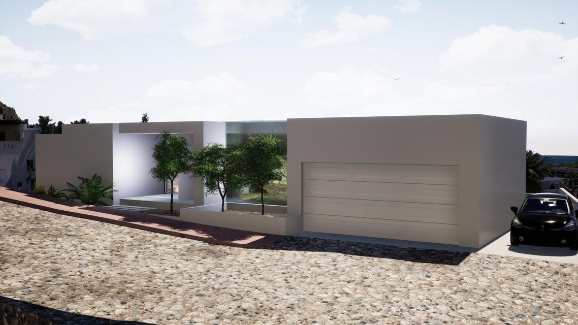 Villa Mia-19