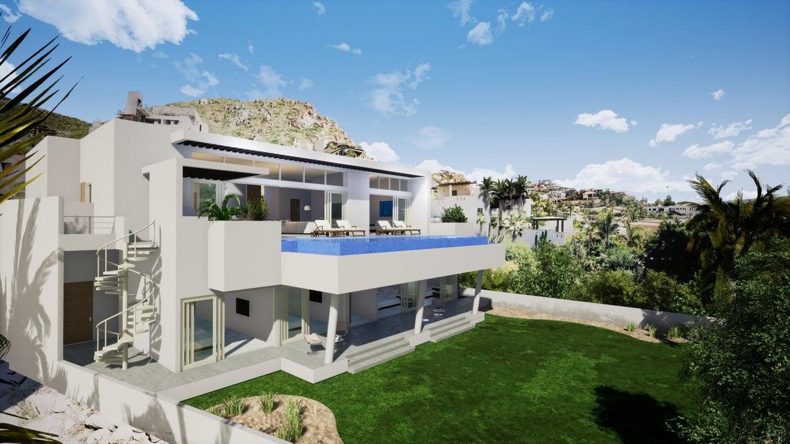 Villa Mia-3