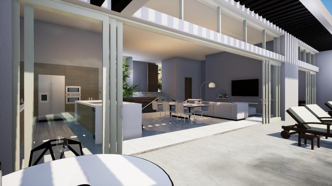 Villa Mia-13