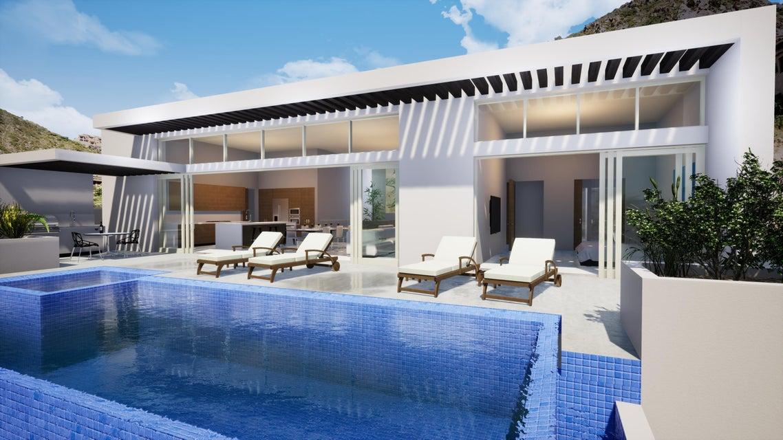 Villa Mia-7