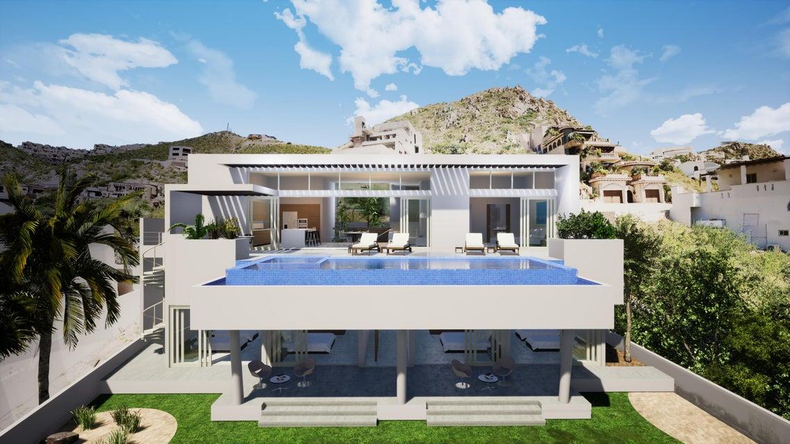 Villa Mia-4