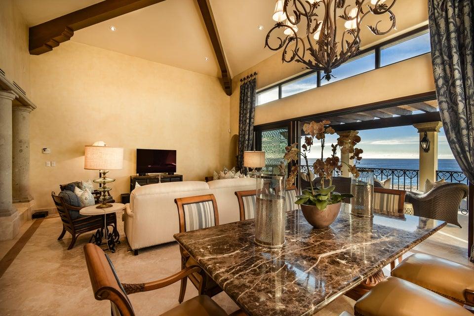 Ocean Front Villa Canario-13