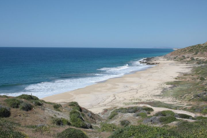 Other For sale, Pacific, Baja California Sur, Photo #1