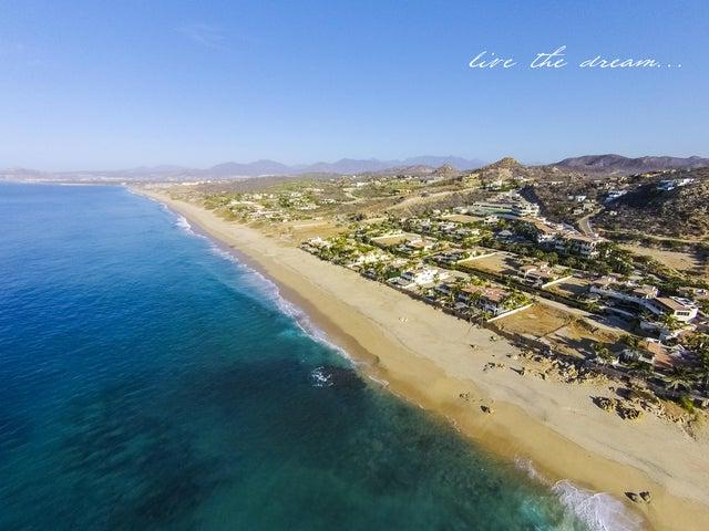 Other For sale, San Jose del Cabo, Baja California Sur, Photo #1