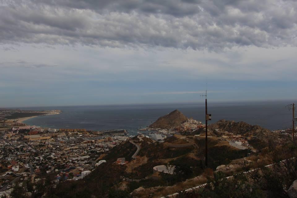 Other For sale, Cabo San Lucas, Baja California Sur, Photo #1