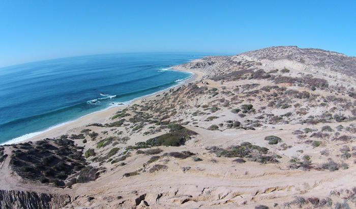 Other For sale, East Cape, Baja California Sur, Photo #1