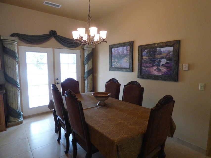 168 S S WINDMILL Road Payson, AZ 85541 - MLS #: 74408