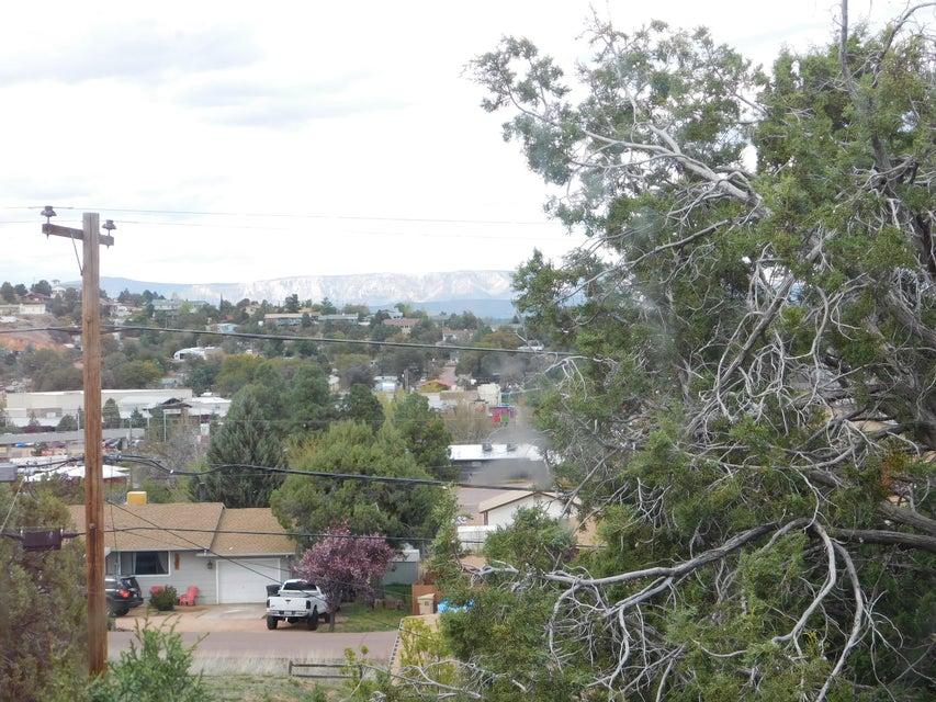220 E E Pine Street Payson, AZ 85541 - MLS #: 75540