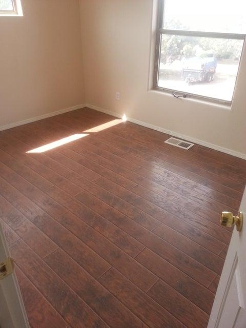 400 E E Phoenix Street Payson, AZ 85541 - MLS #: 76468