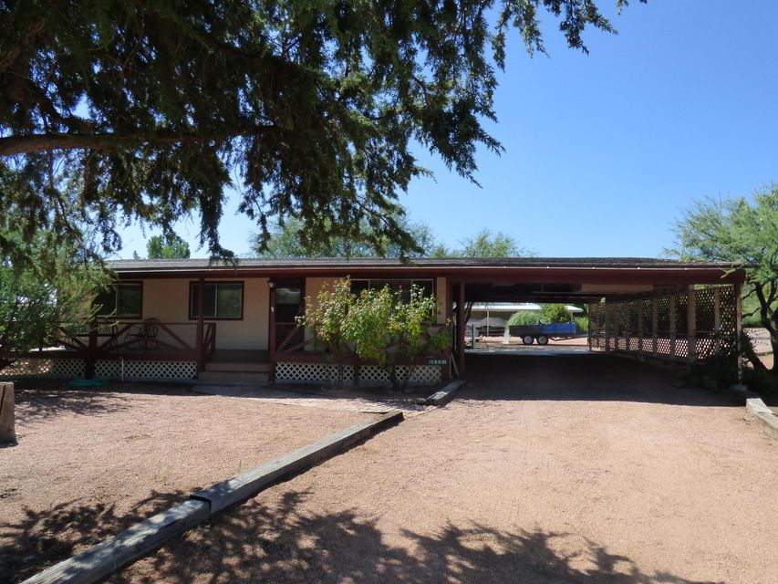 MLS 76641 Deer Creek, Payson, AZ 85541 Payson AZ Affordable