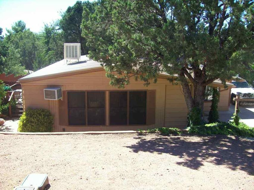 MLS 76654 Matterhorn, Payson, AZ 85541 Payson AZ Affordable