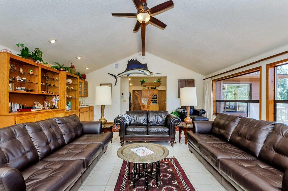 8501 W W Ralls Drive Strawberry, AZ 85544 - MLS #: 76812
