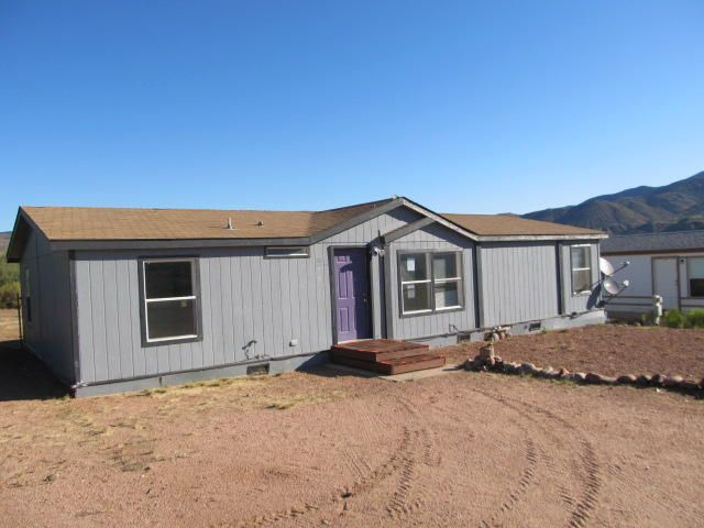 MLS 76948 Lookout, Payson, AZ 85541 Payson AZ Affordable