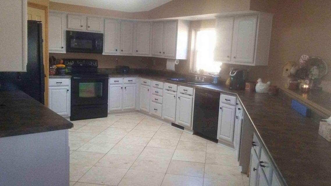 315 W W Mckamey Street Payson, AZ 85541 - MLS #: 77019