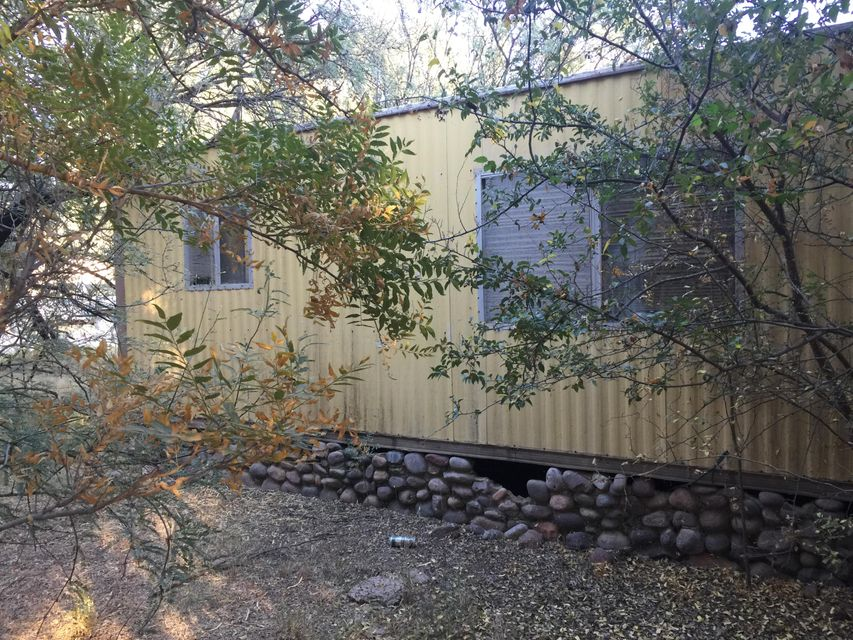 468 S S Valley View Road Payson, AZ 85541 - MLS #: 77046