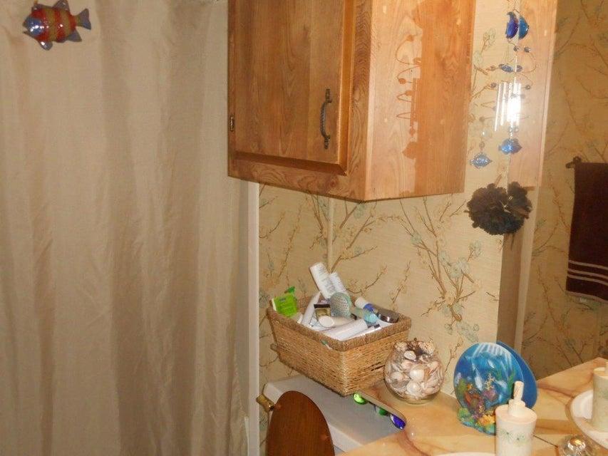 1309 N N Woodland Drive Payson, AZ 85541 - MLS #: 77184