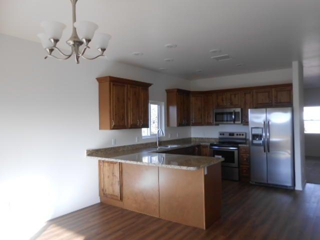 715 W W Summit Street Payson, AZ 85541 - MLS #: 77047