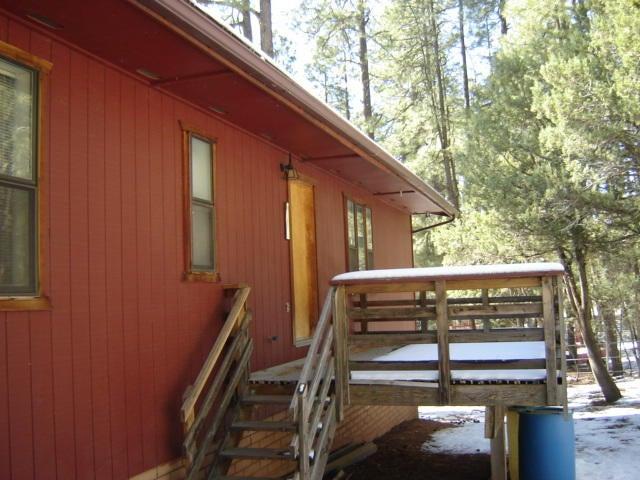 198 Village Circle Payson, AZ 85541 - MLS #: 77329