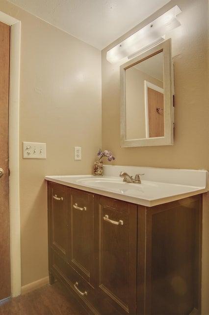 220 E E Pine Street Payson, AZ 85541 - MLS #: 77387