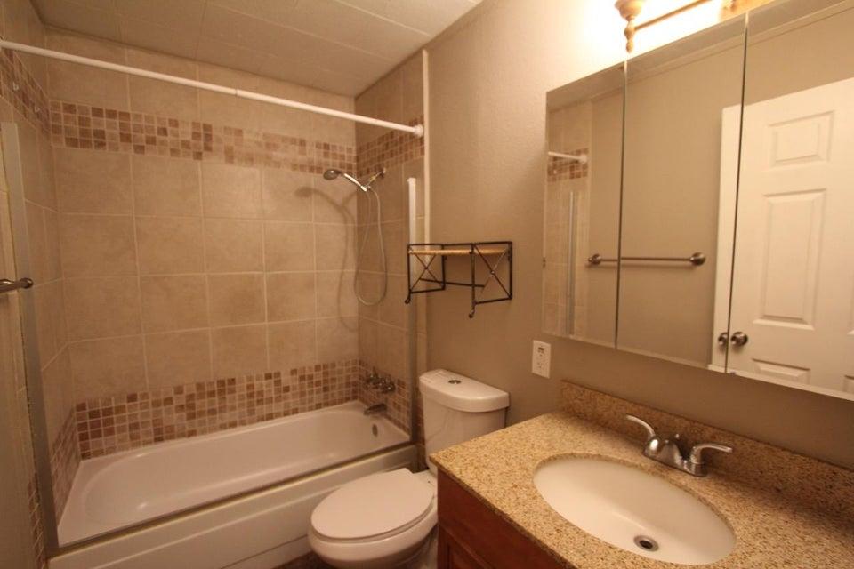 2608 W W Palmer Drive Payson, AZ 85541 - MLS #: 77551