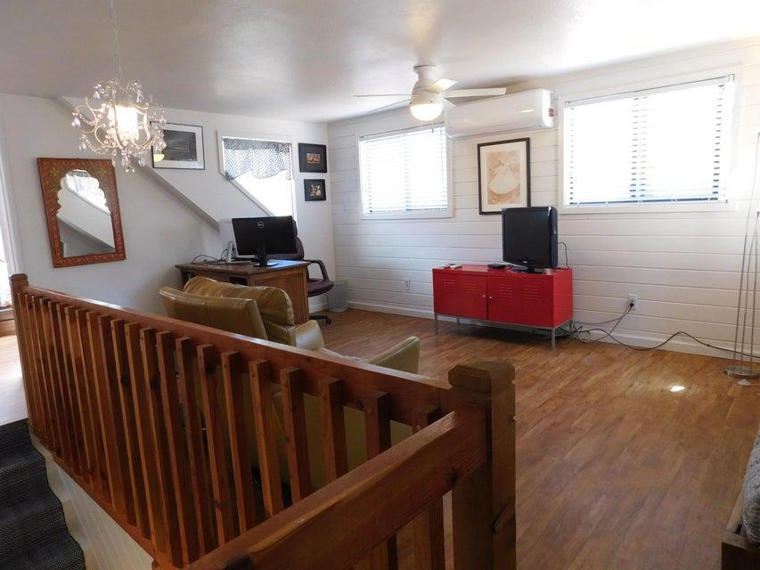 3943 Pine Road Pine, AZ 85544 - MLS #: 78081