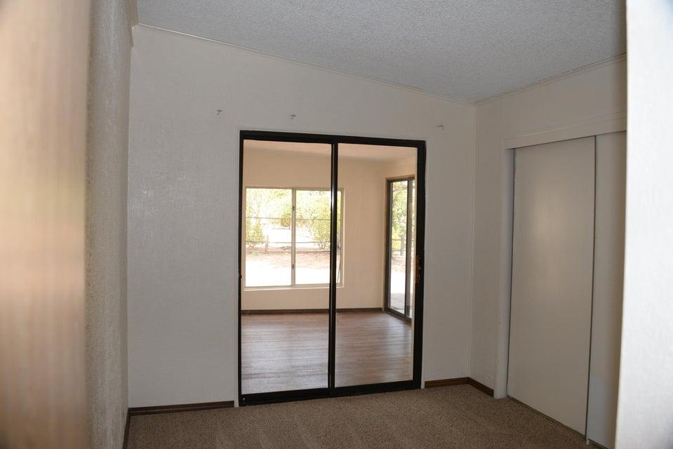 113 S S Lakeshore Road Payson, AZ 85541 - MLS #: 78097