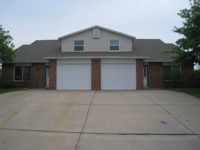 2600 A SUNFLOWER ST, COLUMBIA, MO 65202