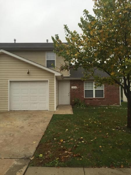 1942 OLD PLANK VILLAGE DR, COLUMBIA, MO 65203