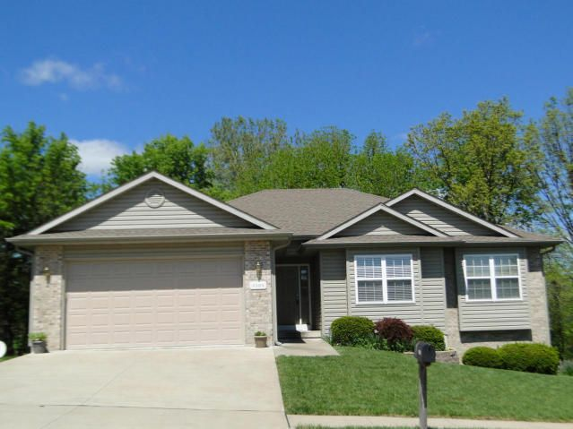 4503 RAINBOW TROUT DR, COLUMBIA, MO 65203