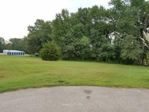 LOT 66 SHALE CT, FULTON, MO 65251