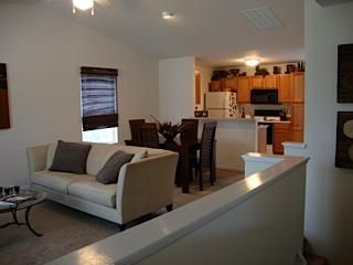 2605 S OLD HWY 63, COLUMBIA, MO 65201