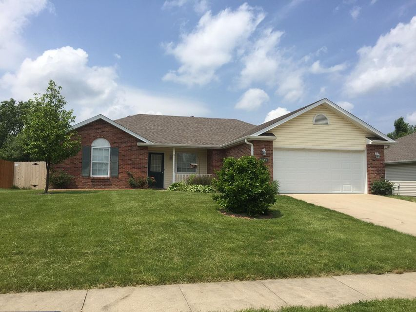 6259 N WATER CRESS CIR, COLUMBIA, MO 65202