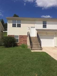 1947 OLD PLANK VILLAGE DR, COLUMBIA, MO 65203
