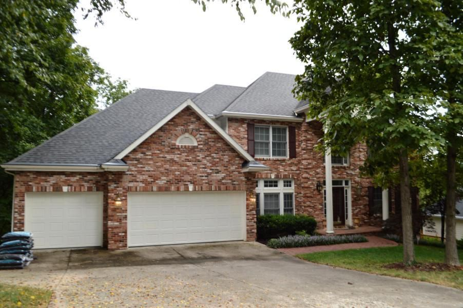 2605 CHAPEL WOOD TERR, COLUMBIA, MO 65203