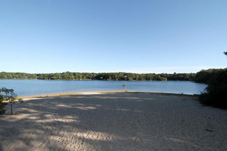 9 Sand Pointe Shores Drive, East Falmouth, MA 02536