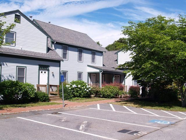 Chatham Real Estate - Cape Cod , 197  Stony Hill Rd, Chatham, MA   Listed at $149,000